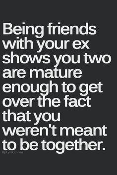 ex boyfriend quotes to make him jealous quotesgram