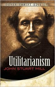Utilitarian Ethics at DVK