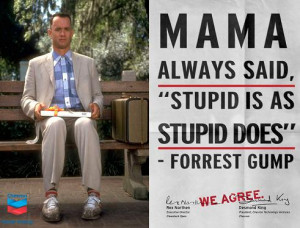forrest-gump-stupid-is-as-stupid-does