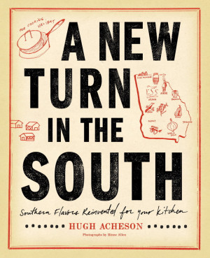 New Turn in the South , $22.99