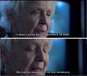 Titanic Quote Tumblr Picture