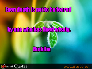 20 most popular quotes by buddha-most-famous-quote-buddha-10.jpg