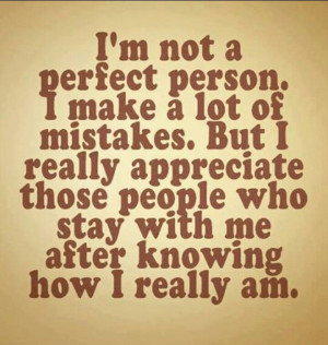 So thankful!!!