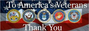 Military News - Patriotic - Support Our Troops
