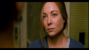 Theresa Russell Spiderman