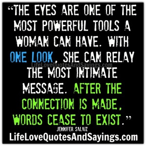Powerful Quotes About Life