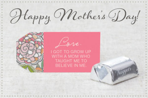 Mothers-Day-quotes-and-favor-tag.jpg