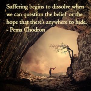 BUDDHIST QUOTES: Mindfulness, Buddhism, meditation impermanence ...
