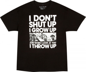 stand by me t shirt this stand by me shirt features the quote i don