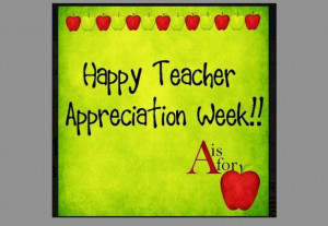 Search Results for: Teacher Appreciation Quotes And Sayings