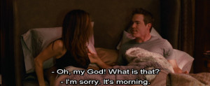movie, quote, ryan reynolds, sandra bullock, the proposal