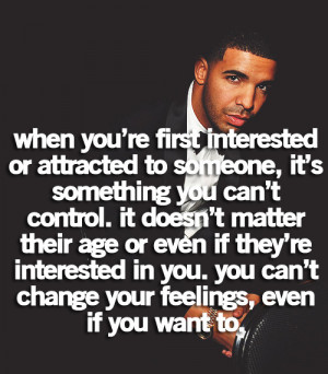 2013 drake song quotes tumblr 2013 drake best quotes images care drake ...
