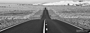 long road ahead facebook covers uploaded 72 times long road ahead ...