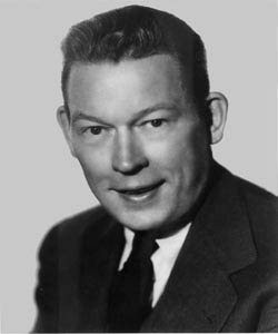 Selected other Fred Allen Quotes: