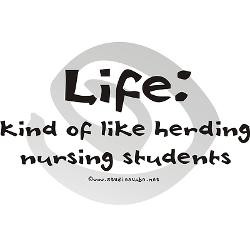 like_herding_nursing_students_journal.jpg?height=250&width=250 ...
