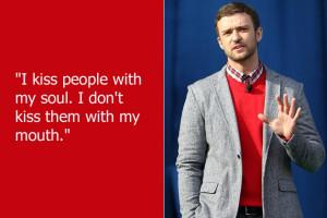 Justin-Timberlake-Ross-Kinnaird.jpg?w=600&h=0&zc=1&s=0&a=t&q=89