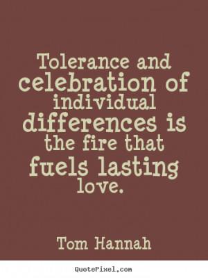 ... more love quotes success quotes motivational quotes friendship quotes