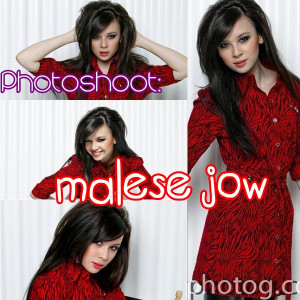 Malese Jow Images Title New