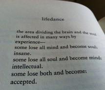 Charles Bukowski, life, quotes, mind, soul