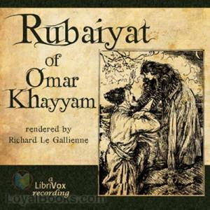 Rubaiyat-of-Omar-Khayyam.jpg
