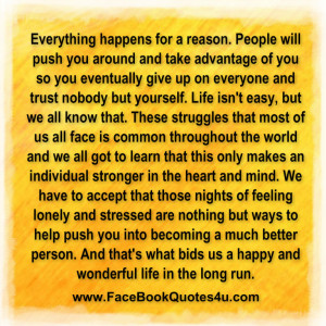 Quotes About Taking Advantage Of People Around and take advantage of