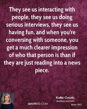 katie-couric-katie-couric-they-see-us-interacting-with-people-they.jpg