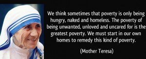 ... about poverty quotes read these poverty quotes and share with others