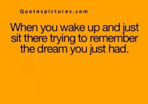 Funny Quotes for fb status- When you wake up