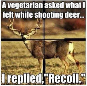 ... cheerleader fires back at critics of her big game-hunting pictures