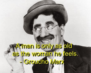 groucho-marx-quotes-sayings-man-old-age-wisdom.jpg