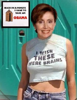 Nancy+Pelosi+-+Stupid.JPG#stupid%20pelosi