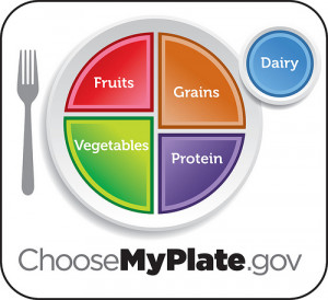 ... , nutrition education, and other user-friendly nutrition information