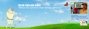 You are here: Blue Collar Golf > Golf Quotes