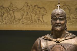 Alexander-the-Great-Biography.jpg