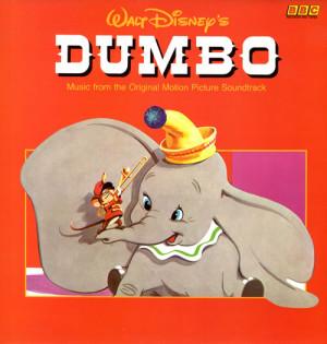 Dumbo+quotes+disney