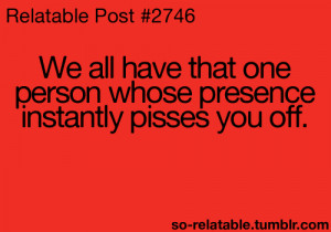 LOL funny quote quotes true true story humor anger relate so true ...
