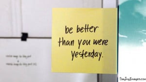 ... quotes you like the most? Check out best motivational quotes to find