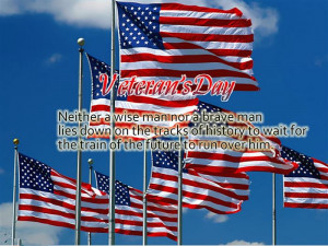 ... Veterans By Sharing These Top Veterans Day Quotes Thank You For