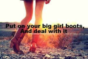 country love tumblr quotes