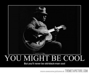 guitar hero jokes funny funny guitar posters from funny guitar funny ...