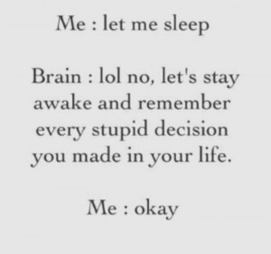 ... preview quote pin it quotes picture by khushi no sleep quotes quotes