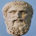 Plato Quotes & Wisdom