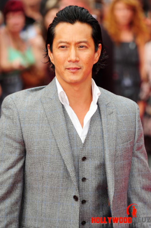 Will Yun Lee Married Will yun lee official sources