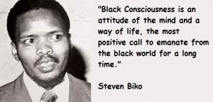 Steve-Biko-Quotes-2
