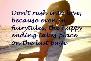 more quotes pictures under fairy quotes html code for picture
