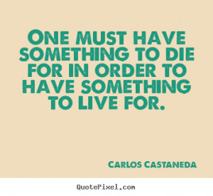 carlos-castaneda-quotes_6150-6.png