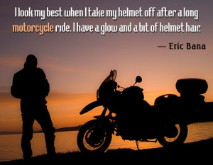 Street Bike Sayings Quotes