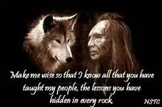 quote more native american quotes american prayer indian native ...