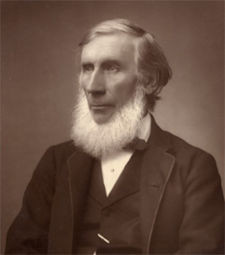 Other John Tyndall Quotes