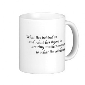 inspirational_coffee_cups_motivational_quote_gifts_mug ...